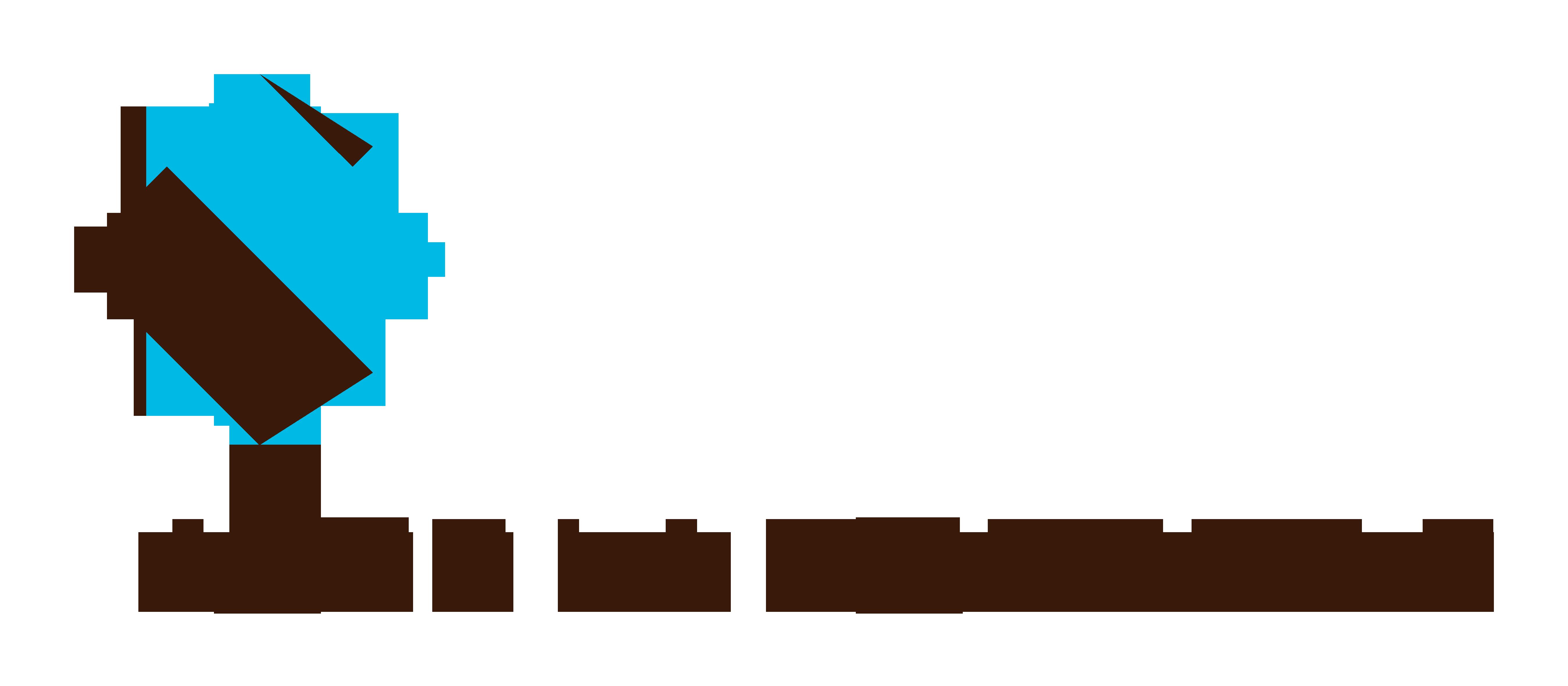 Logo AG2R LA MONDIALE HD