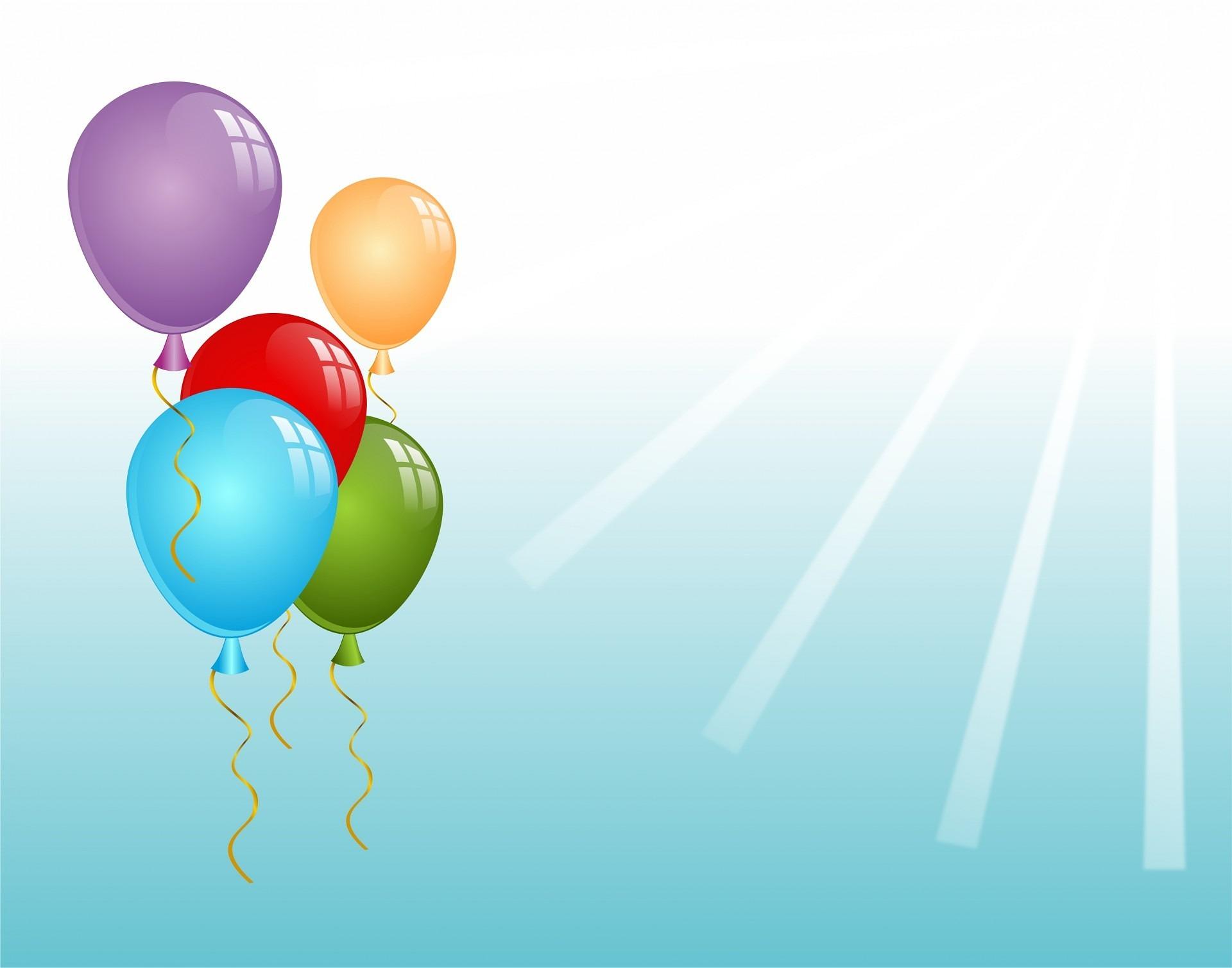 Questions li es aux l chers de ballons l chers decors de ballons - Faire tenir des ballons en l air sans helium ...