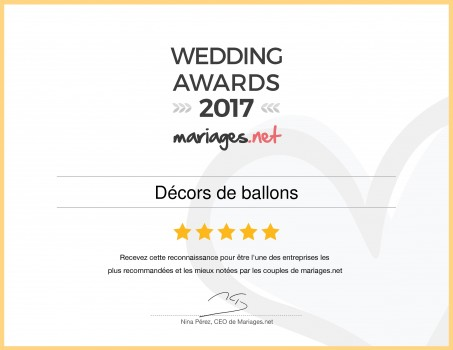 Wedding Awards 2017 page 001 56e35