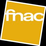 fnac logo1