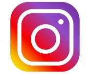 instagram logo ywb